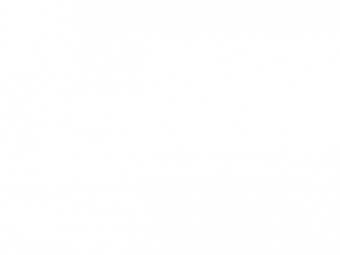Centro de Psicología Aplicada