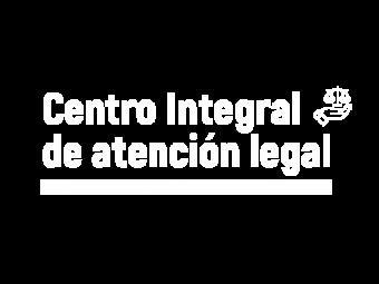 Centro Integral de Asistencia Legal