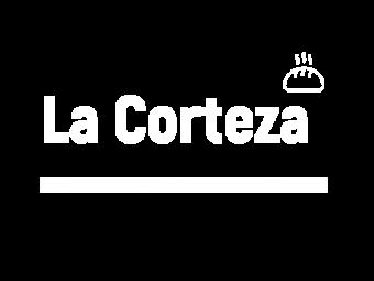 La Corteza