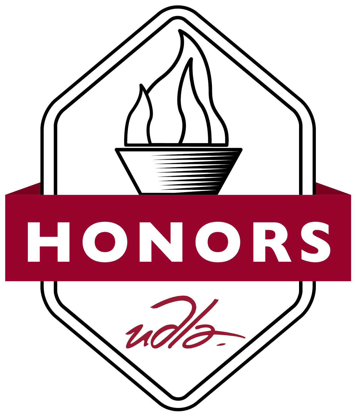 UDLA HONORS