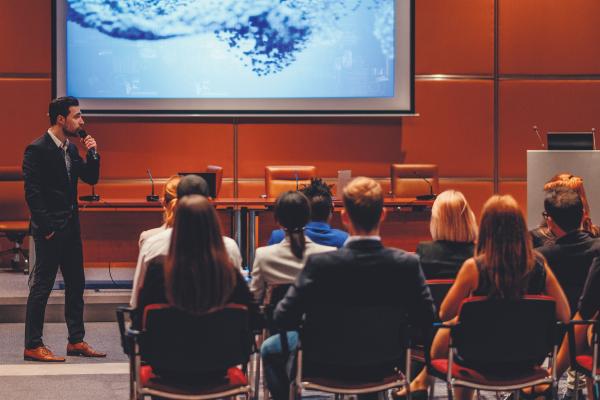 I Congreso Internacional de Biotecnología