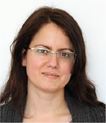 Virginia Puyana Romero