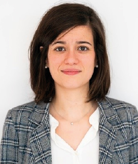 Cristina Sancha