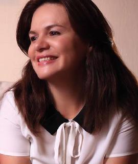 Tania Acosta