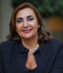 Raiza Morales