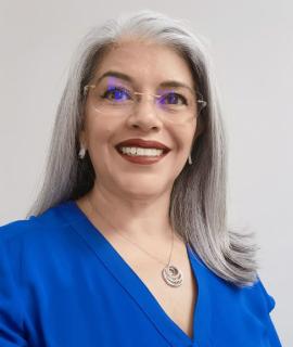 Guiselle Mejía