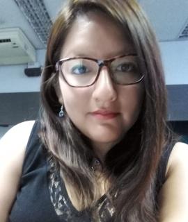 Estephani Rivera